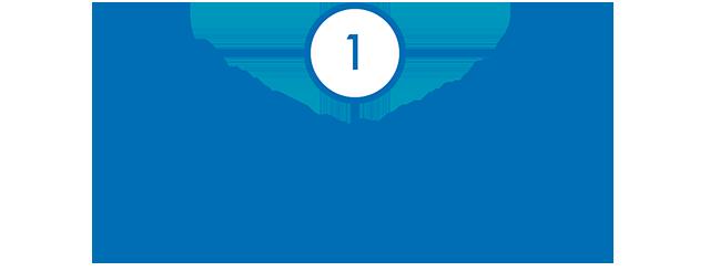 子どもの英語力と意欲をアップ!「3つのing」